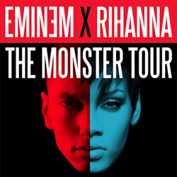 The Monster Tour.png