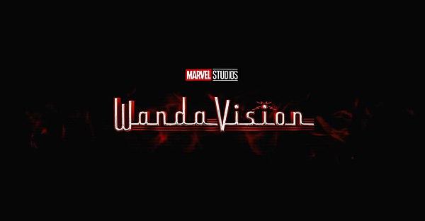 קובץ:WandaVision Logo.jpg