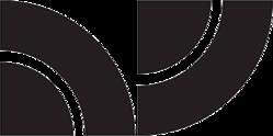 לוגו עין הוד.png