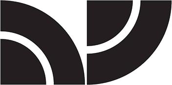 לוגו עין הוד