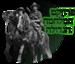 לוגו פרויקט המלחמה הגדולה בארץ ישראל.png