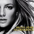Britney Spears - outrageous - cover.jpg