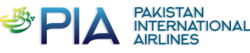 Pakistan International Airline new logo.png