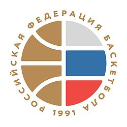 Russian Basketball Federation.jpg