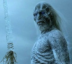 White Walker-Game of Thrones-S02-E10.jpg