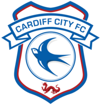 Cardiff City Crest 2015.png