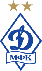 MFC Dynamo Moscow.png