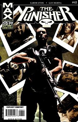 The Punisher (2004) -43.jpg