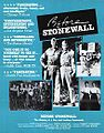 Before Stonewall Movie Poster.jpeg
