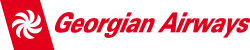 Georgian Airways.svg