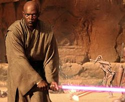 Mace Windu In Genosis.jpeg
