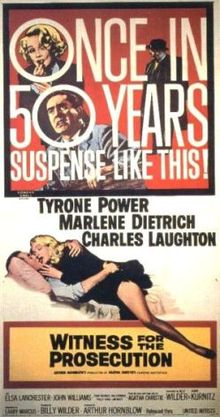 Movie poster for Witness for the Prosecution .jpg
