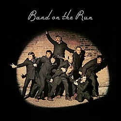 Wings-Band on the Run album cover.jpg