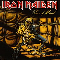 601px-Iron Maiden Piece of Mind.jpg