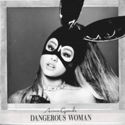 Dangerous Woman (Official Album Cover).png