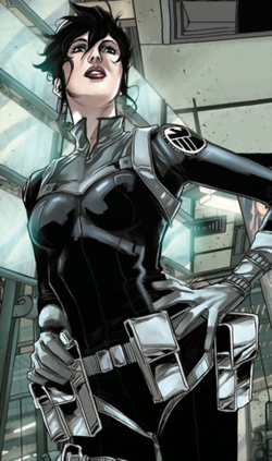 Maria Hill (Earth-616) from Avengers World Vol 1 14.png