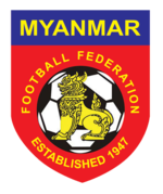 Myanmar Football Federation.png
