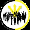 Ta'al logo.png