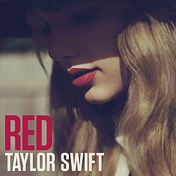 Taylor Swift - Red Album Cover.jpg