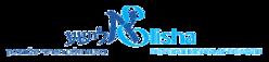 לוגו בית חולים אלישע.png