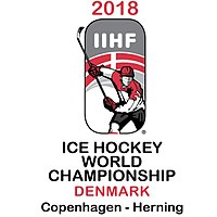 2018-iihf-world-championship-logo-big.jpg