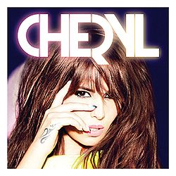 Cheryl Cole A Million Lights Album Cover.jpg