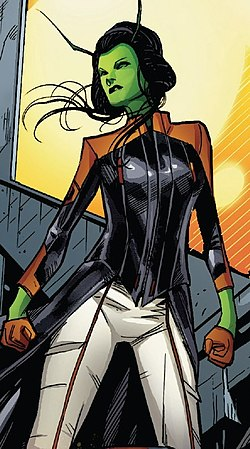 Guardians of the Galaxy Vol 4 5 Mantis.jpg