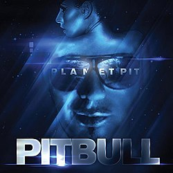 Pitbull Planet Pit Official Album Cover.jpg