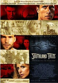 Southland Tales.jpg