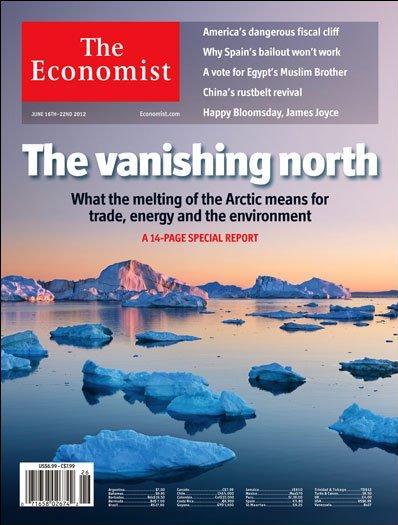 चित्र:The Economist (आवरण पृष्ठ - १४ जून २०१२).jpg