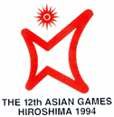 12th asiad.png