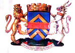 Monmouth Cricket Club logo.png