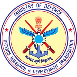 DRDO Recruitment for Junior Research Jobs - 2017