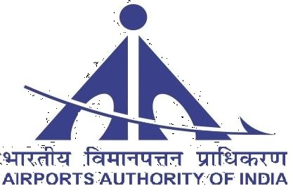 Image result for aai logo