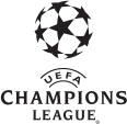 UEFA Champions League logo 2 svg.png