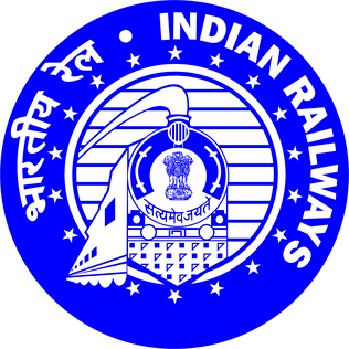 Indian Railways logo.png