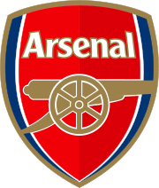 Arsenal FC.png