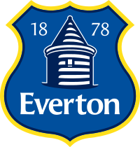 Everton F.C. (2013).png