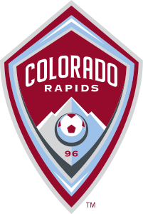 Colorado Rapids logo.png