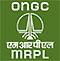 MRPL Logo.jpg