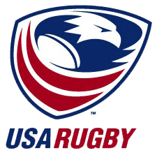 चित्र:USA Rugby Logo.png