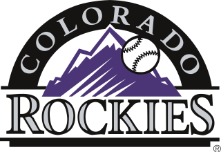 चित्र:Colorado Rockies logo.png