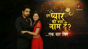 Ipkknd.png