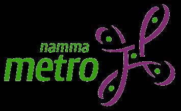 Ridaex-Namma-Metro