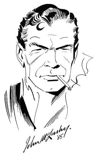 James Bond Face Painting