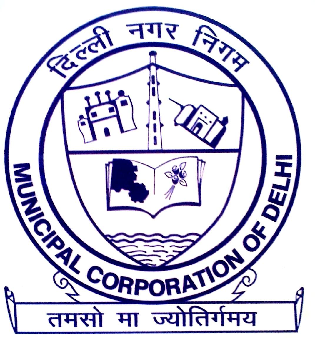 Sarkaari Jobs: Municipal Corporation Of Delhi Recruitment 2013