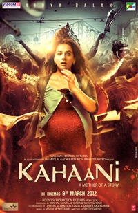 Kahaani first look.jpg