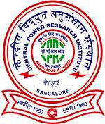 CPRI logo.JPG