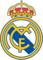 Real Madrid CF svg.png