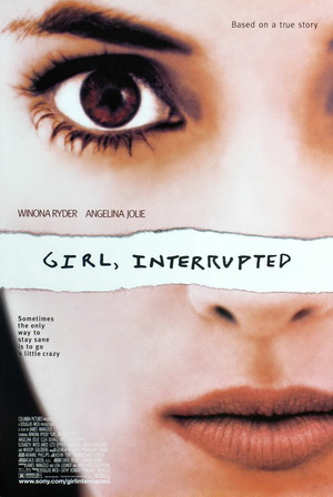 चित्र:Girl, Interrupted Poster.jpg